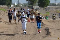 3-Oman-Desert-Marathon-day-1_2876