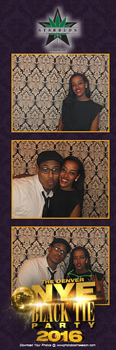 "NYE 2016 Photo Booth Strips • <a style=""font-size:0.8em;"" href=""http://www.flickr.com/photos/95348018@N07/24195093414/"" target=""_blank"">View on Flickr</a>"