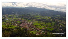 Salas. Asturias.
