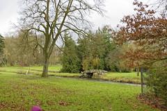 _DSC2855_DxO (Alexandre Dolique) Tags: castle chteau parc rambouillet d810