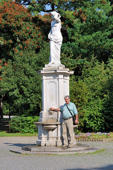 Wien. Stadtpark (vs1k) Tags: vienna wien family austria sterreich stadtpark wieden