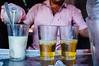 Bhaskarettan's Milk Sarbath (Premshree Pillai) Tags: india kerala sabbatical kozhikode nannari milksarbath bhaskarettan indiajan16