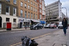 20160210-12-07-04-DSC04066 (fitzrovialitter) Tags: street england urban london westminster trash geotagged garbage fitzrovia unitedkingdom camden soho streetphotography documentary litter bloomsbury rubbish environment mayfair euston westend flytipping dumping cityoflondon marylebone captureone gpicsync peterfoster fitzrovialitter followthisroute