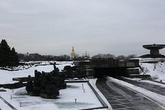 IMG_2497 (Olegasphoto) Tags: canon 50mm f14