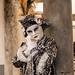 "2016_01_16_Venise_Bruges-214 • <a style=""font-size:0.8em;"" href=""http://www.flickr.com/photos/100070713@N08/24363391321/"" target=""_blank"">View on Flickr</a>"
