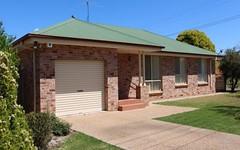 22 School Street, Hanwood NSW