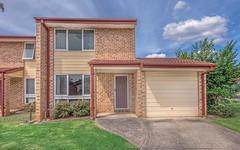 1/7 Hanlon Cl, Minto NSW