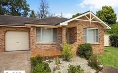 5/29 Reid Street, Kiama NSW