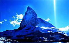 File0066  Mighty Matterhorn (tsuping.liu) Tags: mountain nature landscape matterhorn natureselegantshots