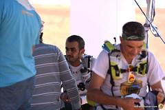 3-Oman-Desert-Marathon-day-3_5390