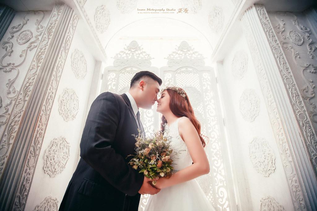 婚攝英聖-婚禮記錄-婚紗攝影-24457383700 941604be83 b