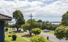 10/17-21 Old Taren Point Road, Taren Point NSW