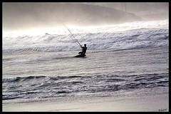 Salinas 31Ene2016 (30) (LOT_) Tags: coyote switch fly nikon waves lot asturias kiteboarding kitesurfing nitro hugo kitesurf nitro5 controller2 kitesurfmagazine kitespain switchkites switchteamrider nitro3 ©lot