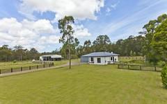 2713 Booral Road, Booral NSW