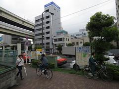 IMG_8842 (Momo1435) Tags: japan tokyo koto kotoku
