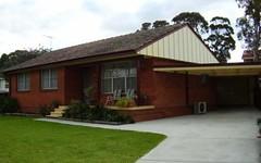 29 Fearn Street, Toongabbie NSW
