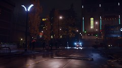 Infamous Second Son (Photo Mode) (Jeffrn88) Tags: seattle light game photo video sony 4 first son games ps second mode playstation infamous rowe ps4 photomode firstl delsin infamoussecondson infamousfirstlight