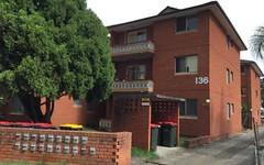 1/136 Lansdowne Road, Canley Vale NSW
