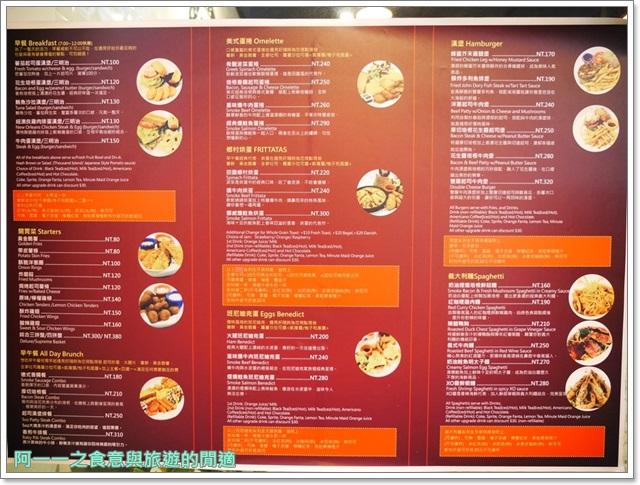 西門町美食.早午餐.聚餐.遇見好美食咖啡.國賓戲院image011