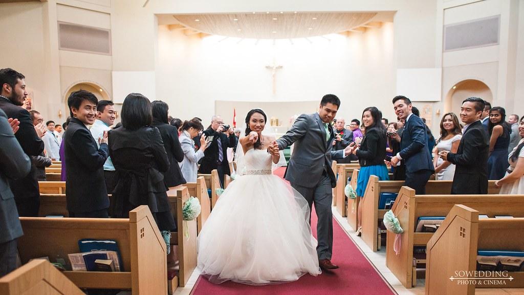 Kim&Allen-wedding-HL-SD-0094