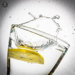 Splash Series (reco71) Tags: stillleben splash