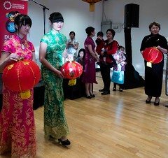 CHINESE COMMUNITY IN DUBLIN CELEBRATING THE LUNAR NEW YEAR 2016 [YEAR OF THE MONKEY]-111633 (infomatique) Tags: ireland festival europe culture chinesenewyear celebration event chq dublindocklands 2016 chineselunarnewyear streetsofdublin infomatique irishbornchinese zozimuz chinesecommunityindublin