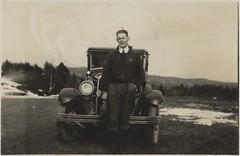 Oskar Hamsaas (aasenhistorie.no) Tags: norway norge norwegen bil trondheim srtrndelag trondhjem aasenhistorieno hamsaas