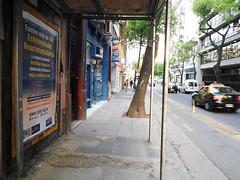 SAM_0141 (adm.argentina) Tags: caito 30aos vapblica