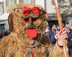 2016 Sennenchilbi Festival, Kssnacht am Rigi, Central Switzerland (jag9889) Tags: carnival winter people festival schweiz switzerland europe suisse suiza mask outdoor swiss fair parade alpine svizzera ch schwyz fasnacht herdsmen chilbi 2016 innerschweiz kssnacht zentralschweiz centralswitzerland kssnachtamrigi 6403 kuessnacht cantonschwyz suizra jag9889 20160201 sennenchilbi2016 snnechilbi snnchilbi