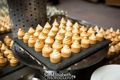 SaraElisabethPhotography-ICFFClosing-Web-6781