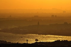 Bosphorus Istanbul Beyond Sunset (NATIONAL SUGRAPHIC) Tags: sunset cityscape türkiye cityscapes sunsets istanbul bosphorus boğaziçi günbatımı turkei üsküdar cityscapephotography çamlıcatepesi günbatımları sugraphic büyükçamlıcatepesi grandpinehill ayhançakar newturkei nationalsugraphic