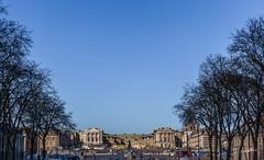 Versailles 1/23 - le Chteau (Emmanuel Cattier -) Tags: versailles chateau chateaudeversailles