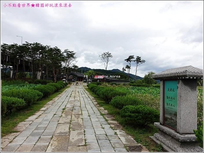 京畿道 兩水頭 洗美苑 (95).JPG
