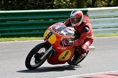 Cadwell Park CRMC 2015 - Iain Green (Neil 2013) Tags: classic sport nikon action racing motorcycle 500 nikkor seeley platt motorcycleracing cadwellpark nre weslake classicracing crmc nikkor70300mmf4556gifedafsvrzoom classicracingmotorcycleclub motorcycleracingclubs nikond7100 iaingreen 500ccgrandprixclubmangoldstars cadwellparkcrmc2015 plattseeley500nreweslake