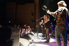 48_LesGivres2016_jour1_2385 (darry@darryphotos.com) Tags: show concert nikon musique spectacle musiciens melle deuxsevres d700 larondedesjurons melle79 lesgivres lesgivres2016 lesgivres4