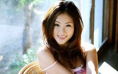 辰巳奈都子 画像39