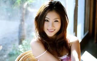 辰巳奈都子 画像37