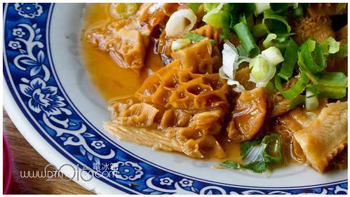 清水牛肉麵12.jpg