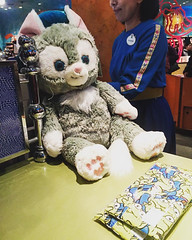 #Gelatoni  #tokyodisneyresort #disney # by 1985zack... (Disney Cakes) Tags: world birthday castle cakes make cake frozen baking orlando princess disney mickey fl how minnie wdw pops walt