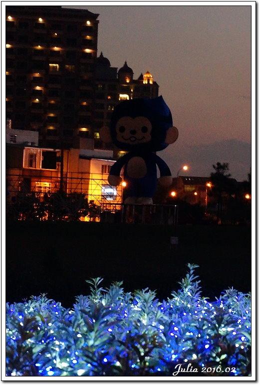 台灣燈會 (15)
