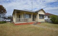 143 Northcote Street, Aberdare NSW