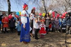 30. Japanese Ambassador's Visit to Svyatogorsk / Визит посла Японии в муз. школу г. Святогорска