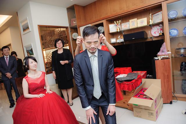 台北婚攝,台北六福皇宮,台北六福皇宮婚攝,台北六福皇宮婚宴,婚禮攝影,婚攝,婚攝推薦,婚攝紅帽子,紅帽子,紅帽子工作室,Redcap-Studio-30