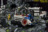 05_Chrome_Crusher (LegoMathijs) Tags: expedition layout wire mod energy power lego crystal space el vehicles astronauts modular planet scifi 20 functions mindstorms drill containers grapple spaceships miners moc nxt ores legomathijs oswion