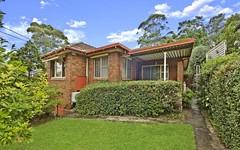 11 Cecil Street, Denistone East NSW