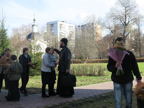 Grazhdane_Beslana 011