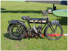 Terrot (Aerofossile2012) Tags: moto motorcycle lafert terrot cerny