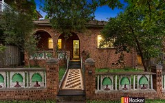88 Acacia Avenue, Punchbowl NSW