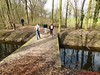 """2016-03-26   Zoetermeer    16.5 Km (77) • <a style=""""font-size:0.8em;"""" href=""""http://www.flickr.com/photos/118469228@N03/25453056493/"""" target=""""_blank"""">View on Flickr</a>"""