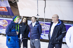 onexs-warming-up-2015_16533534436_o